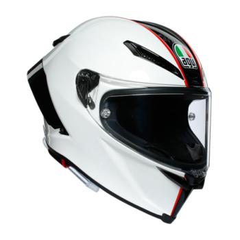 racepoint_AGV_Integralhelm_Pista GP RR_Scuderia