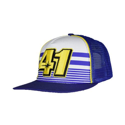 racepoint_ALEIX ESPARGARO CAP FLAT