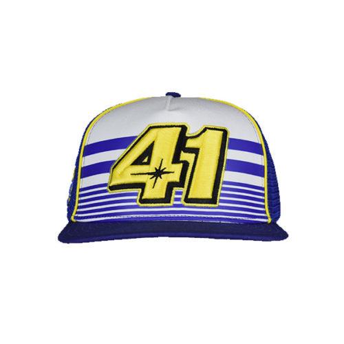 racepoint_ALEIX ESPARGARO CAP FLAT vorne