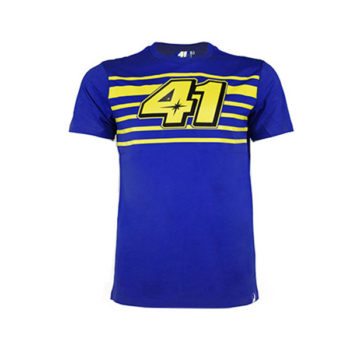 racepoint_ALEIX ESPARGARO T-SHIRT BLAU2