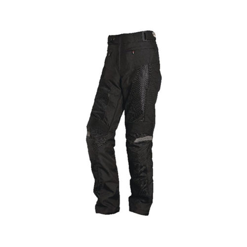 racepoint_Air Vent Evo Richa Textil Herrenhose_Motorradhose