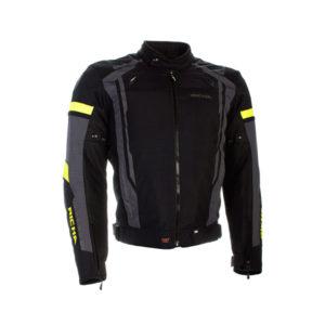 racepoint_Airwave_Richa_Textil_Herrenjacke_Motorradjacke_grau