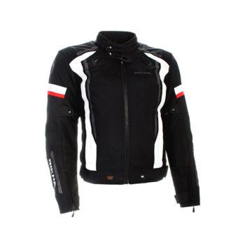 racepoint_Airwave_Richa_Textil_Herrenjacke_Motorradjacke_weiss
