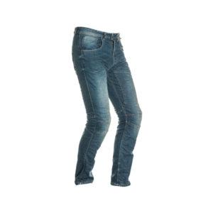 racepoint_Brutale Jeans Herrenhose_Motorradhose