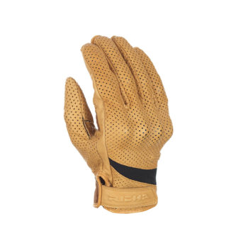 racepoint_Custom Glove perforated Richa Handschuh Sommer 11