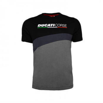 racepoint_DUCATI CORSE INSERTED T-SHIRT v11