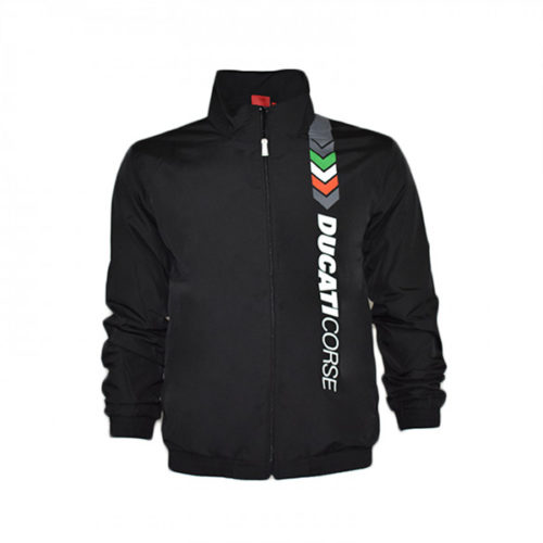 racepoint_DUCATI CORSE JACKET v