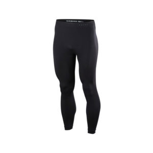 racepoint_FALKE WARM LONG TIGHTS MEN_Motorrad_Funktionsbekleidung