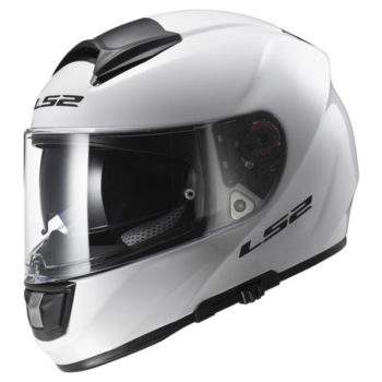 racepoint_FF397 Vector Solid weiss1