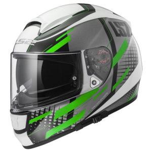racepoint_FF397 Vector Titan grün