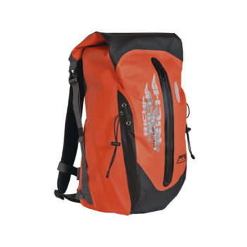 racepoint_H2O Backpack 30L Richa Rucksack neon orange