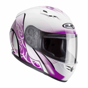 racepoint_HJC CS-15 Motorradhelm_VALENTA MC-8