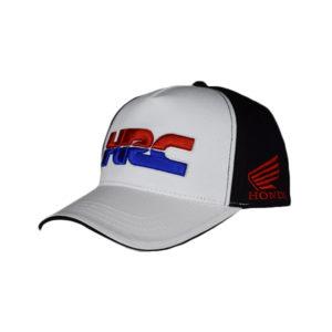 racepoint_HONDA HRC TEAM CAP BASEBALL REPLICA s.l3