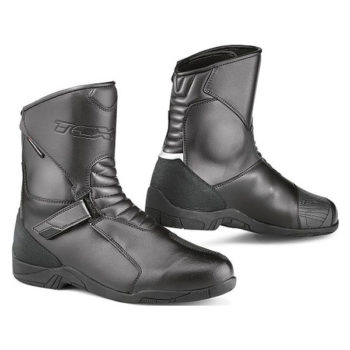 racepoint_Hub WP TCX Touring Stiefel