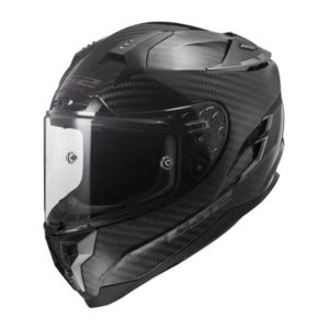 racepoint_LS2 FF327 Challenger carbon_Motorradhelm
