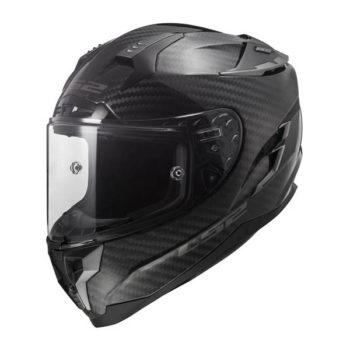 racepoint_LS2 FF327 Challenger carbon_Motorradhelm