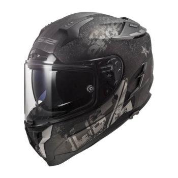 racepoint_LS2_Motorradhelm_FF327_Challenger_Flex_matt_schwarz
