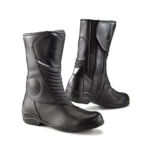 racepoint_Lady Aura Plus WP_TCX Touring Stiefel Damen