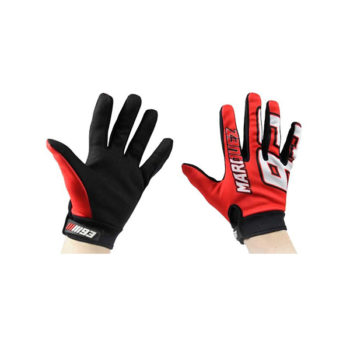 racepoint_MARC MARQUEZ HANDSCHUHE