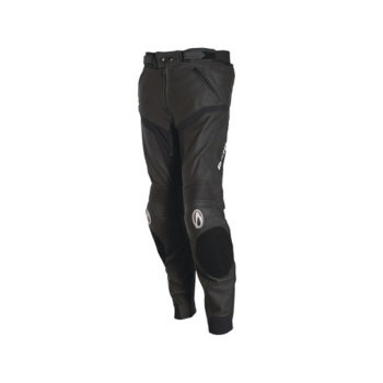 racepoint_Mugello Pants richa leder Herrenhose