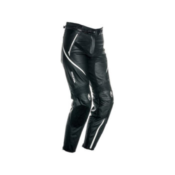 racepoint_Nikki Pants Ladies_Richa_Lederhose Damen_weiss