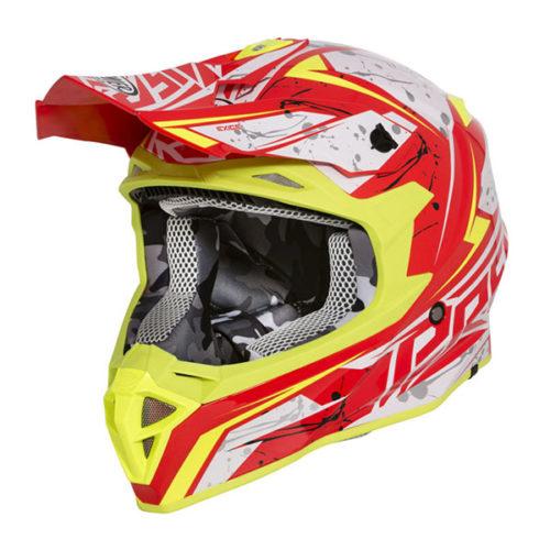 racepoint_Premier Exige Crosshelm_Motorradhelm_REVENGE QX 2