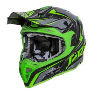 racepoint_Premier Exige Crosshelm_Motorradhelm_REVENGE QX 7