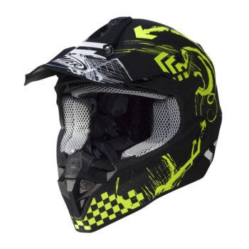 racepoint_Premier Exige Crosshelm_Motorradhelm_RXY BM