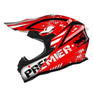 racepoint_Premier Exige Crosshelm_Motorradhelm_ZX2