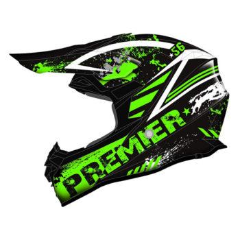 racepoint_Premier Exige Crosshelm_Motorradhelm_ZX7