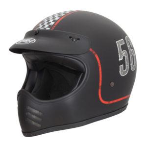 racepoint_Premier MX FL 9 BM_Integralhelm_Retrohelm