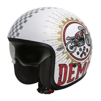 racepoint_Premier Vintage_Motorradhelm_SD 8 BM