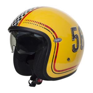 racepoint_Premier Vintage_Motorradhelme_fl 12