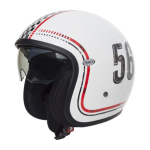 racepoint_Premier Vintage_Motorradhelme_fl 8