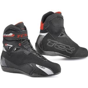 racepoint_Rush WP tcx 1 schwarz 35174000-01