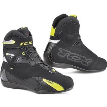 racepoint_Rush WP tcx neon gelb 35174000-14