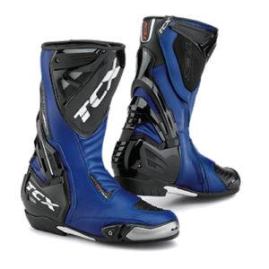 racepoint_S-Race blau