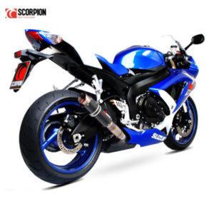 racepoint_Schalldämpfer Scorpion RP1-GP Carbon suzuki gsx-r 600 jg_08-10