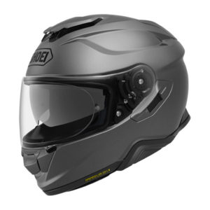 racepoint_Shoei_GT-Air II Candy matt black