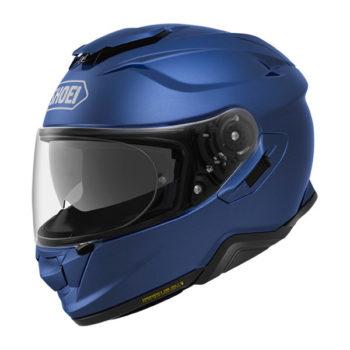 racepoint_Shoei_GT-Air II Candy matt blue metallic