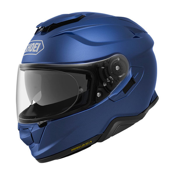 racepoint_Shoei_GT-Air II Candy matt blue metallic