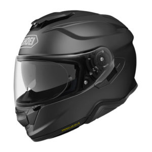 racepoint_Shoei_GT-Air II Candy matt deep grey