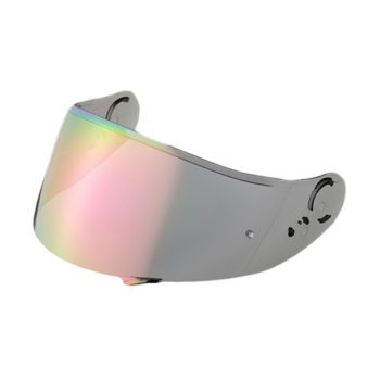 racepoint_Shoei_GT-Air_2_Visier_spectra