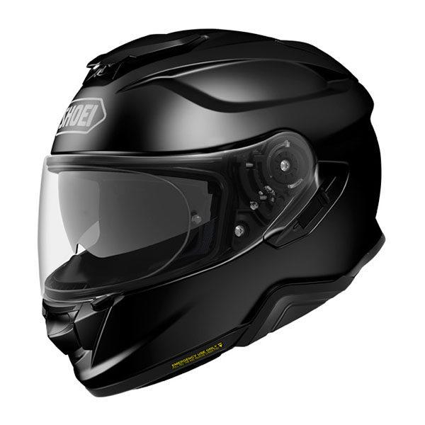 racepoint_Shoei_Motorradhelm_GT-Air II Uni_black
