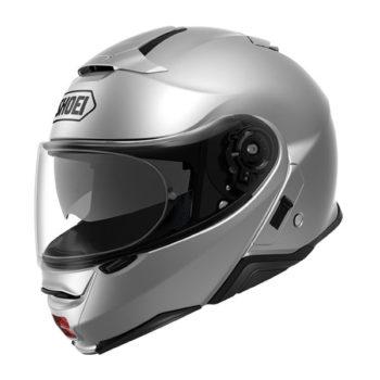 racepoint_Shoei_Motorradhelm_Klapphelm_Neotec II Uni silber