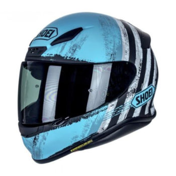 racepoint_Shoei_NXR_ Shorebreak_Integralhelm 1
