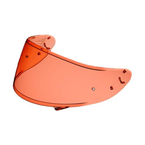 racepoint_Shoei_X-Spirit_3_Visier_orange