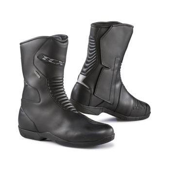 racepoint_X-Five 4 Gore Tex TCX Touringstiefel