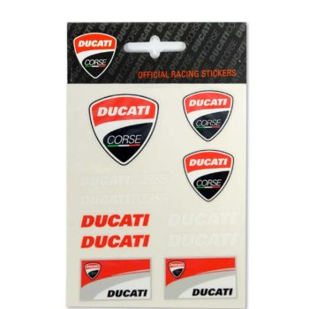 racepoint_adesivi-piccoli-ducati 1