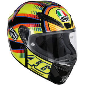 racepoint_agv Veloce S Top Soleluna21